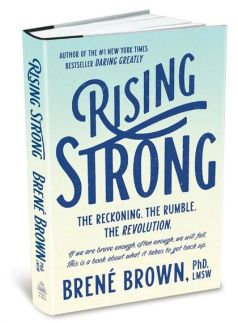 2015-09-14-1442201486-1188493-RisingStrong-thumb