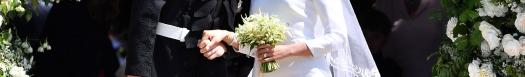 26-royal-wedding